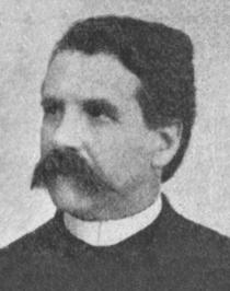 Samuel S. Yoder.png