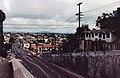 San Diego,California,USA. - panoramio (87).jpg