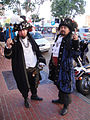 San Diego Comic-Con 2011 - pirates on 5th Ave (6004006939).jpg