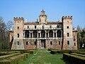 San Giovanni in Croce-Villa Medici del Vascello.jpg