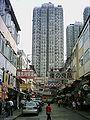 San Hong Street (5).jpg
