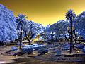 San Isidro - Infrared HDR Panorama.jpg