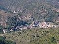 San Juan de la Peña - Sendero de montaña a Santa Cruz de la Serós 32.jpg