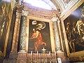 San Luigi dei Francesi (5987187624).jpg