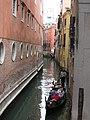 San Marco, 30100 Venice, Italy - panoramio (459).jpg