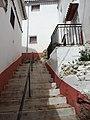 San Martín de Boniches 28.jpg