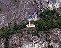 San Martino, Province of Como, Lombardia, Italy - panoramio.jpg