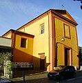 San Martino, Riccione 3.JPG