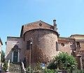 San Martino ai Monti - esterno abside - Panairjdde.jpg
