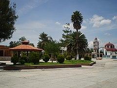 San Mateo Tequixquiac.JPG