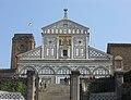 San Miniato al Monte (6995046057).jpg