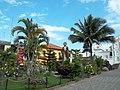 San Pedro La Laguna 03.JPG