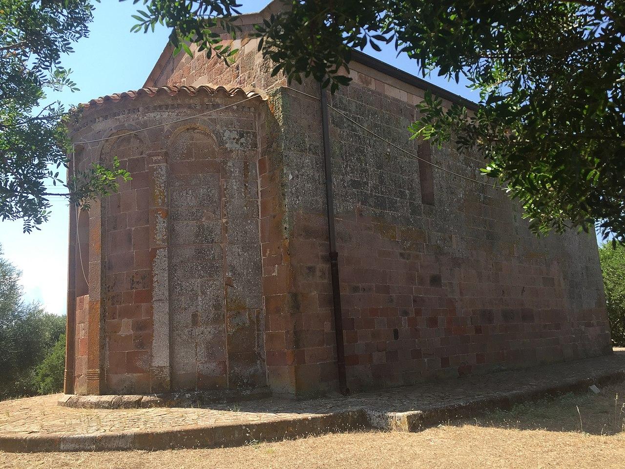 San Pietro di Oddini - lato.jpg