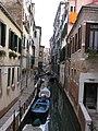 San Polo, 30100 Venice, Italy - panoramio (52).jpg