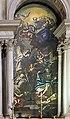 San Rocco Venezia (Interno) - Annunciazione di Francesco Solimena.jpg