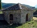 San Vicente de Labuerda - Exconchurador.jpg