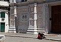 San Zaccaria 4 (7262393222).jpg