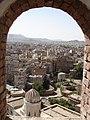 Sana'a Yemen.jpg