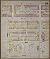 Sanborn Fire Insurance Map from Albany, Albany County, New York. LOC sanborn05725 001-29.jpg