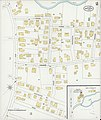 Sanborn Fire Insurance Map from Amesbury, Essex County, Massachusetts. LOC sanborn03673 004-2.jpg