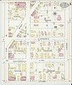 Sanborn Fire Insurance Map from Ann Arbor, Washtenaw County, Michigan. LOC sanborn03909 002-5.jpg