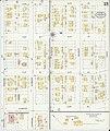 Sanborn Fire Insurance Map from Aspen, Pitkin County, Colorado. LOC sanborn00951 005-13.jpg