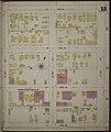 Sanborn Fire Insurance Map from Birmingham, Jefferson County, Alabama. LOC sanborn00015 003-15.jpg