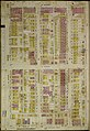 Sanborn Fire Insurance Map from Chicago, Cook County, Illinois. LOC sanborn01790 105-2.jpg