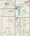 Sanborn Fire Insurance Map from Fall River, Bristol County, Massachusetts. LOC sanborn03726 001-26.jpg