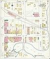 Sanborn Fire Insurance Map from Fergus Falls, Otter Tail County, Minnesota. LOC sanborn04297 005-7.jpg