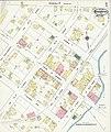 Sanborn Fire Insurance Map from Grand Rapids, Wood County, Wisconsin. LOC sanborn09564 005-7.jpg