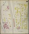 Sanborn Fire Insurance Map from Haverhill, Essex County, Massachusetts. LOC sanborn03745 002-25.jpg