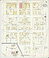 Sanborn Fire Insurance Map from Iron River, Iron County, Michigan. LOC sanborn04053 006-6.jpg