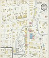 Sanborn Fire Insurance Map from Lodi, Columbia County, Wisconsin. LOC sanborn09602 002.jpg