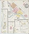 Sanborn Fire Insurance Map from Midland, Midland County, Michigan. LOC sanborn04110 002-1.jpg