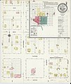 Sanborn Fire Insurance Map from Neligh, Antelope County, Nebraska. LOC sanborn05221 004-1.jpg