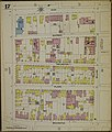 Sanborn Fire Insurance Map from Newark, Essex County, New Jersey. LOC sanborn05571 001-19.jpg