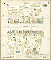 Sanborn Fire Insurance Map from Sonora, Tuolumne County, California. LOC sanborn00859 003-4.jpg