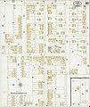 Sanborn Fire Insurance Map from Tampa, Hillsborough County, Florida. LOC sanborn01352 006-16.jpg