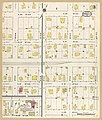 Sanborn Fire Insurance Map from Vandalia, Audrain County, Missouri. LOC sanborn04902 004-3.jpg