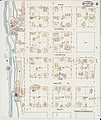 Sanborn Fire Insurance Map from Watertown, Jefferson County, Wisconsin. LOC sanborn09727 003-6.jpg