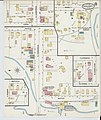 Sanborn Fire Insurance Map from Ypsilanti, Washtenaw County, Michigan. LOC sanborn04240 002-8.jpg