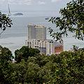 Sandakan Sabah HarbourMall-01.jpg