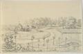 Sanderumgaards have 1798-1803 KKSgb6655 Clemens.png
