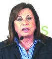 Sandra torres (cropped).jpg