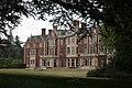 Sandringham 23-05-2011 (5758522190).jpg