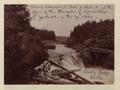 Sandy Gray's Falls (HS85-10-18564) original.tif