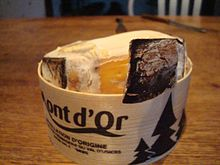 mont d or fromage wikip 233 dia