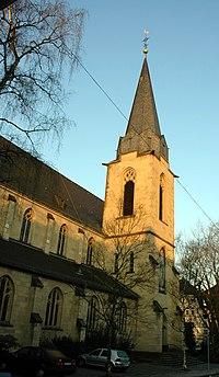 Sankt-Mariae-Empfaengnis-Wuppertal-Vohwinkel.jpg