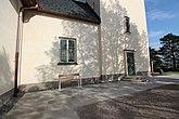 Fil:Sankt Eriks kyrka Sollentuna 2018 07.jpg